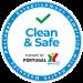 safe_clean