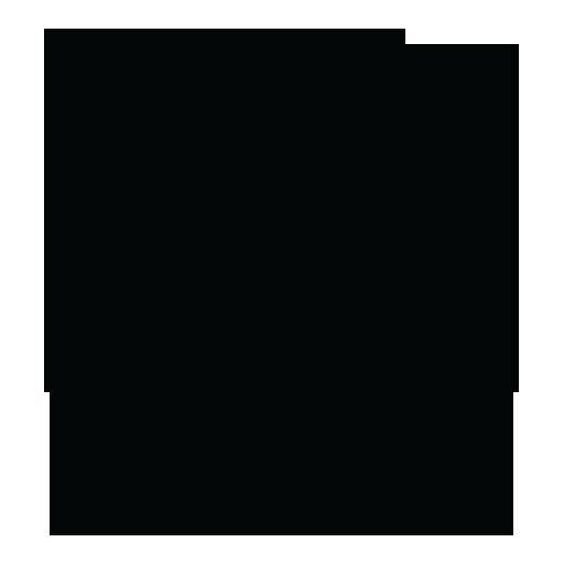 Casino da Madeira